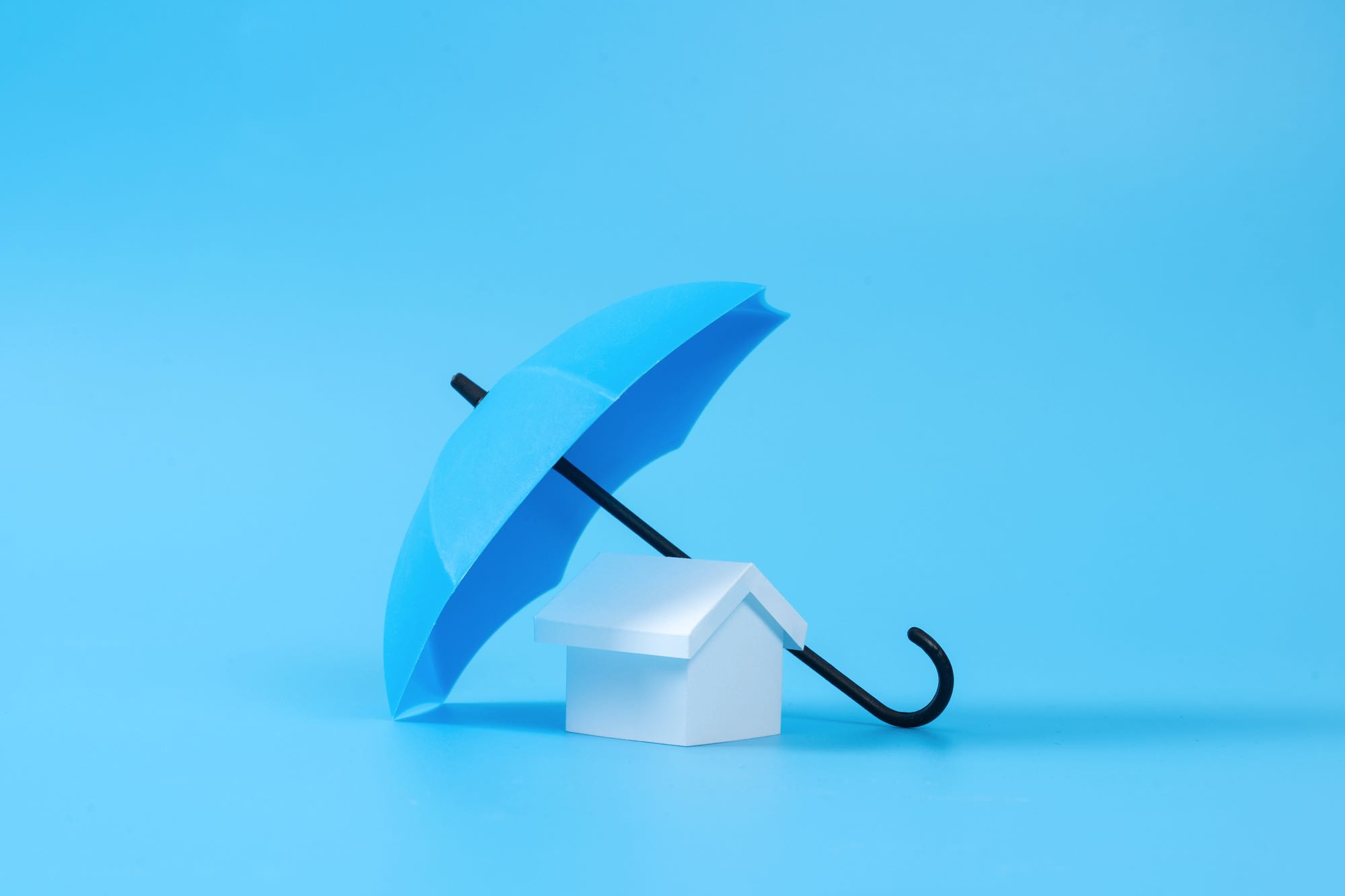 house-model-under-blue-color-umbrella-ETENSY7.jpg